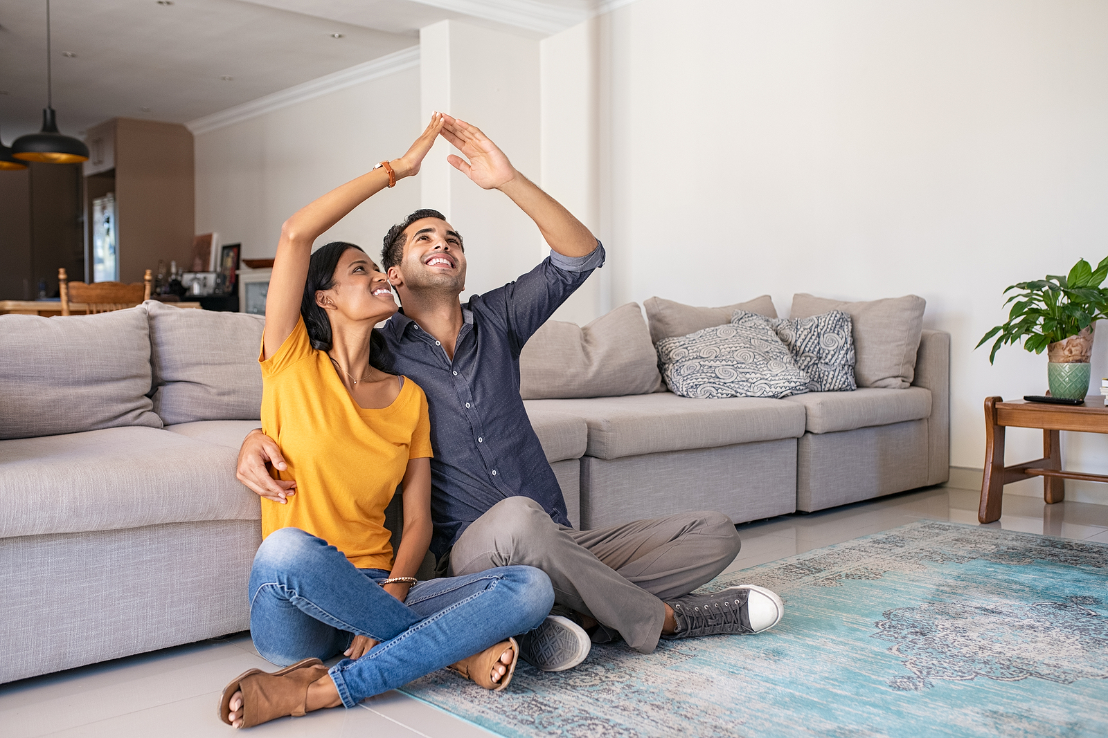 So, You Wanna Be a Landlord