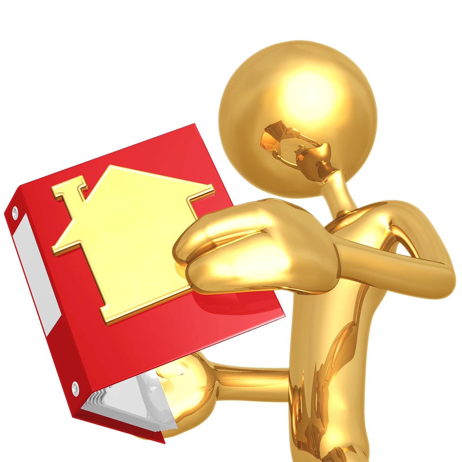 What is RECA in Real Estate & Why is it Important?