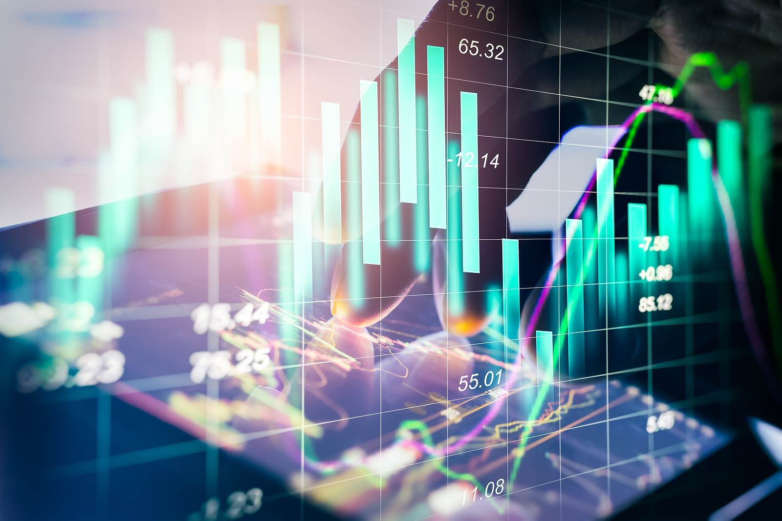 Rental Market Outlook - Altadore