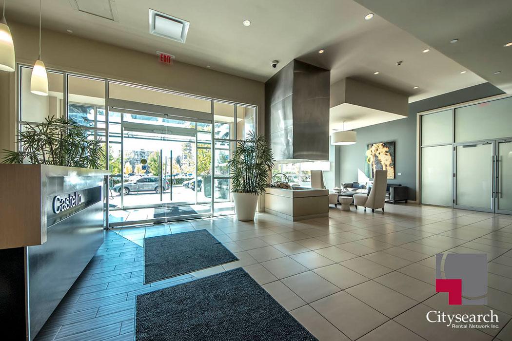 Castello Calgary Condos Citysearch Rental Network Inc