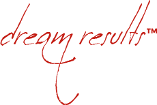 dream results ™