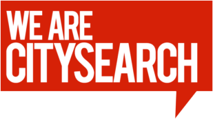 We Are CitySearch