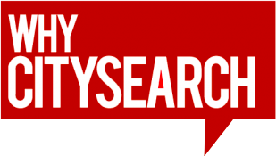 Why CitySearch